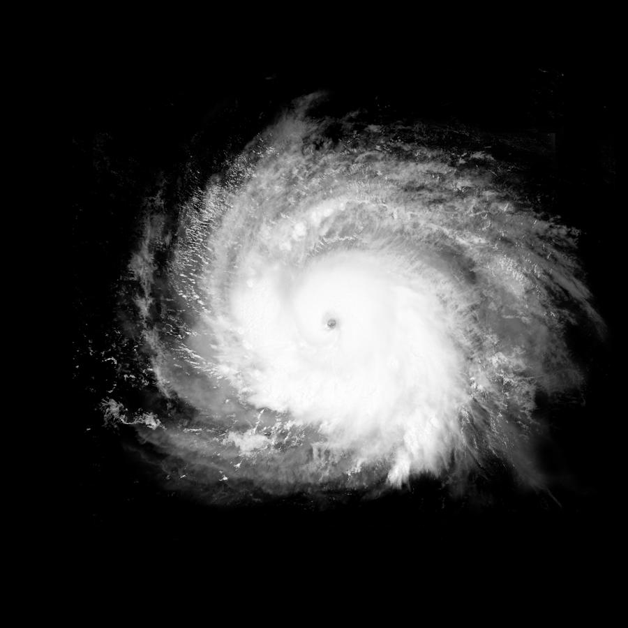 Hurricane image map by TBH-1138
