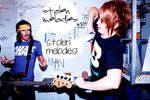 Stolen Melodies Banner 2