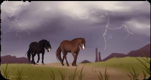 WotW | Sokn | The Thunder Rolls