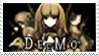 Deemo Stamp by Orange-Whiz