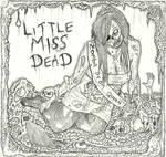little miss dead
