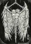 mutated demonology