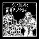 secular plague by ayillustrations