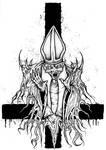 Demon Pope