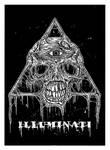 Illuminati dead!