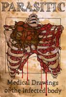 Parasitic by ayillustrations