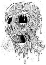 facials of death