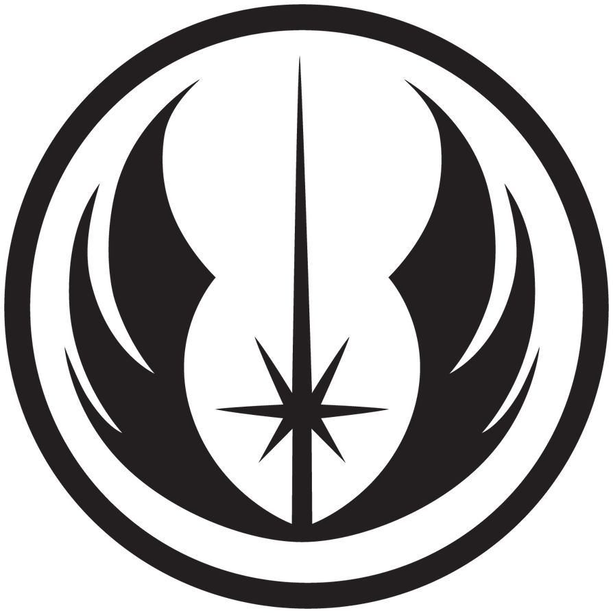 New Jedi Order by ChupaCabraThing on DeviantArt