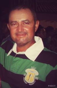 andreluizg's Profile Picture