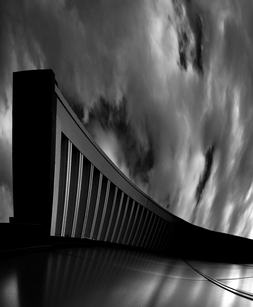 variations on a curve by chriseastmids
