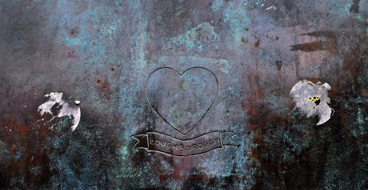 love loughborough by chriseastmids