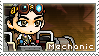 MS - Mechanic Stamp by iamflip