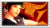 Vindictus dA Stamp by iamflip