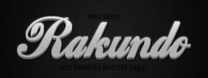 Rakundo Zero
