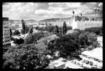 Bratislava$$$ruzinov