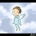 R.I.P. Cory Monteith