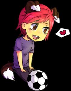 TanjaSumer's Profile Picture