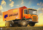 .:: unkl347 Container ::.