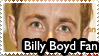 Stamp - Billy Boyd Fan by robingirl