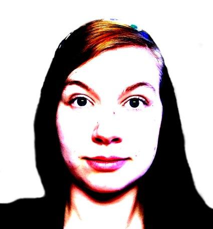 schmasi's Profile Picture