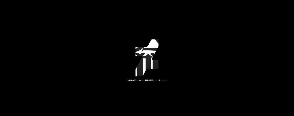 Revolutionary Girl Utena by pikachu-must-die