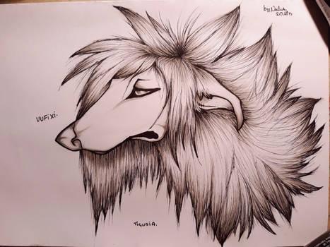 Slimdog