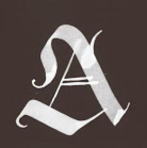 ahmadazhar96's Profile Picture