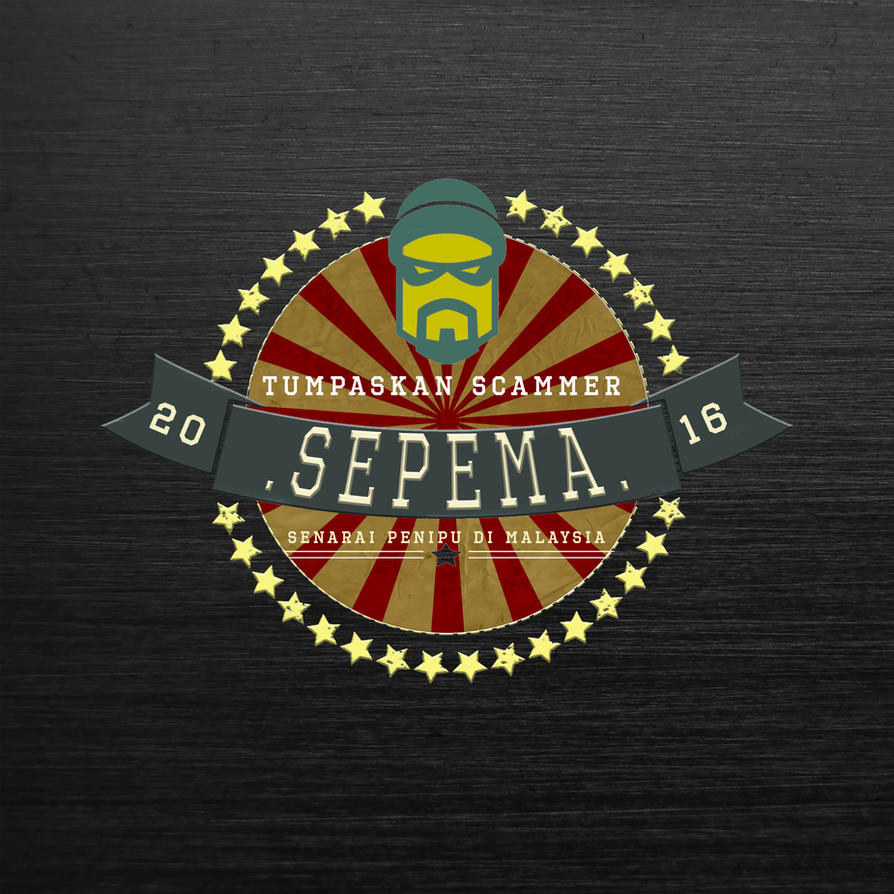 SePeMa by ahmadazhar96