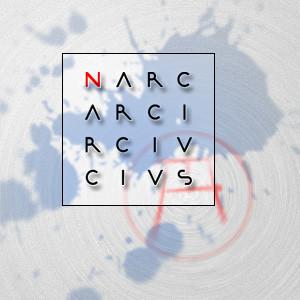 NarciusArt's Profile Picture