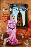 La Re-Gente, literatura hispanozombi