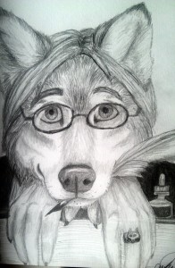 AncientWolf-1959's Profile Picture