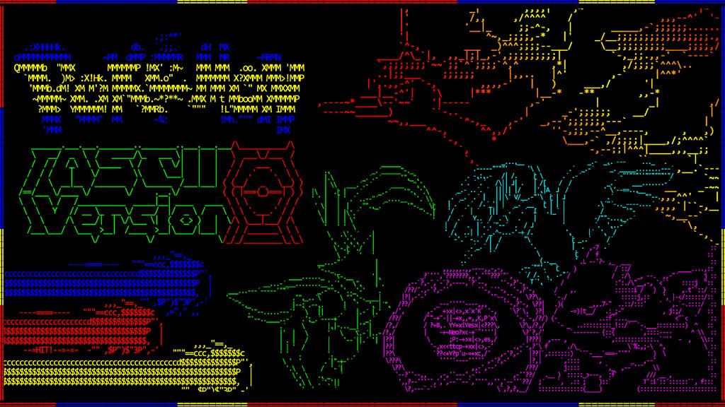 [Image: pokemon_ascii_version_battle_game____dow...cgnmk1.png]