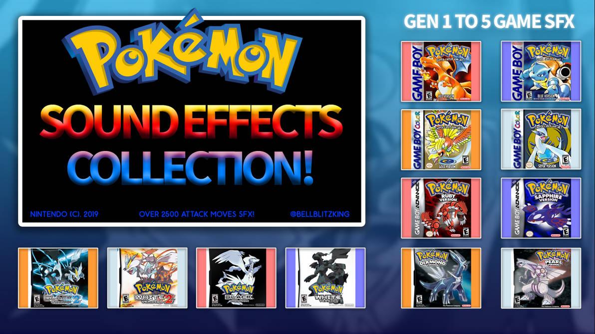 [Image: pokemon_sfx_collection__gen_1_to_gen_5_a...NC1uOXlAHs]