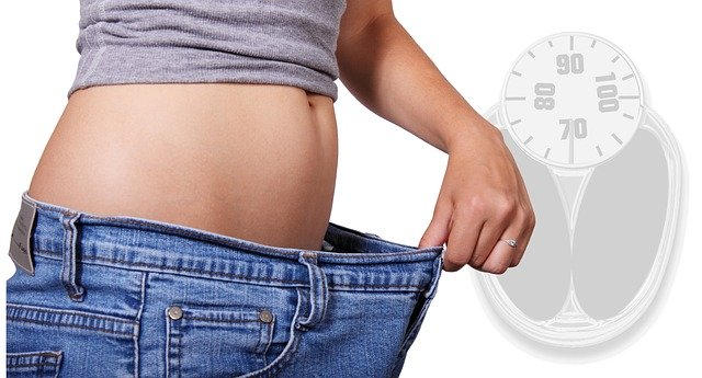 Lose-weight-1968908 640