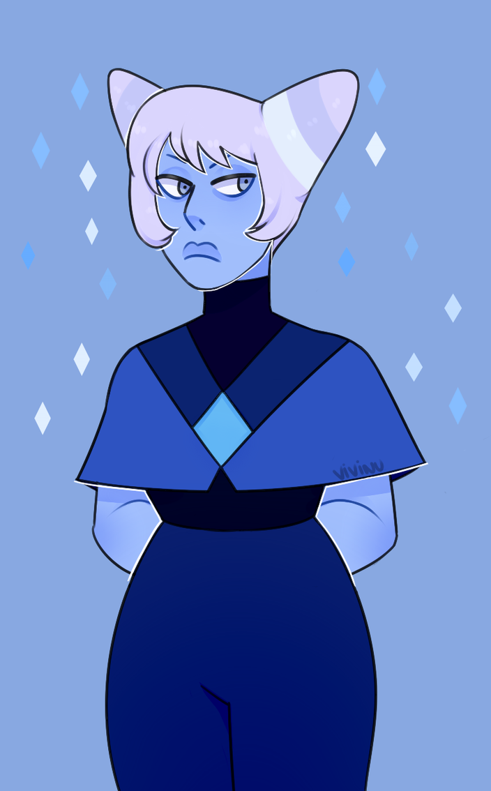 the new su episodes were something??? lots of new waifus to love... i mean homeworld gems