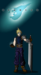 Final Fantasy 7 -full- on Final-Fantasy-Land - DeviantArt