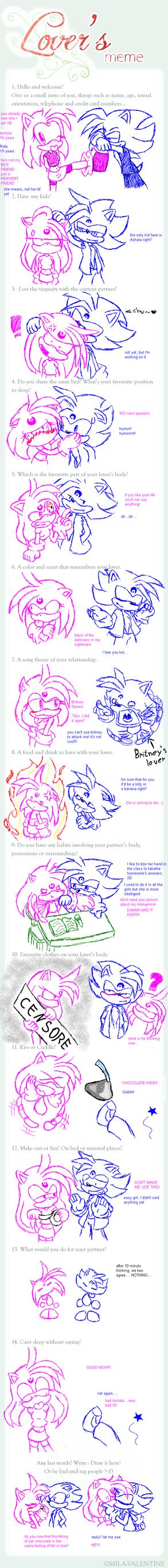 Lover's meme by Ashala-san