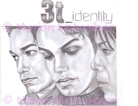3T - Identity
