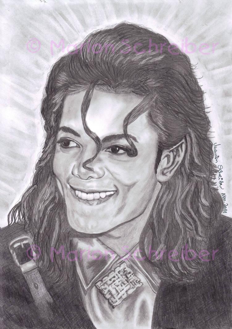 MJ Lip Bite