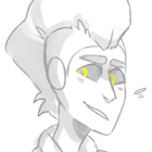 thrillicon_by_sapphicwizard-dcj5yw1.png