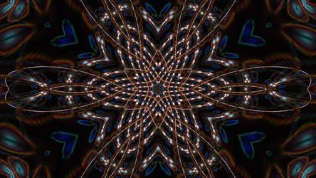 Alchemy's Star