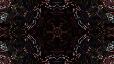 Hexagonal Alchemy
