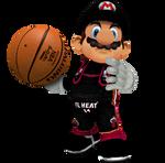 Wanna Ball?