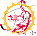Las Panteras Gritando by FJOJR