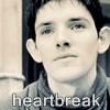 Heartbroken ... by cynth90