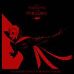 Phantom Of The Paradise - 1974