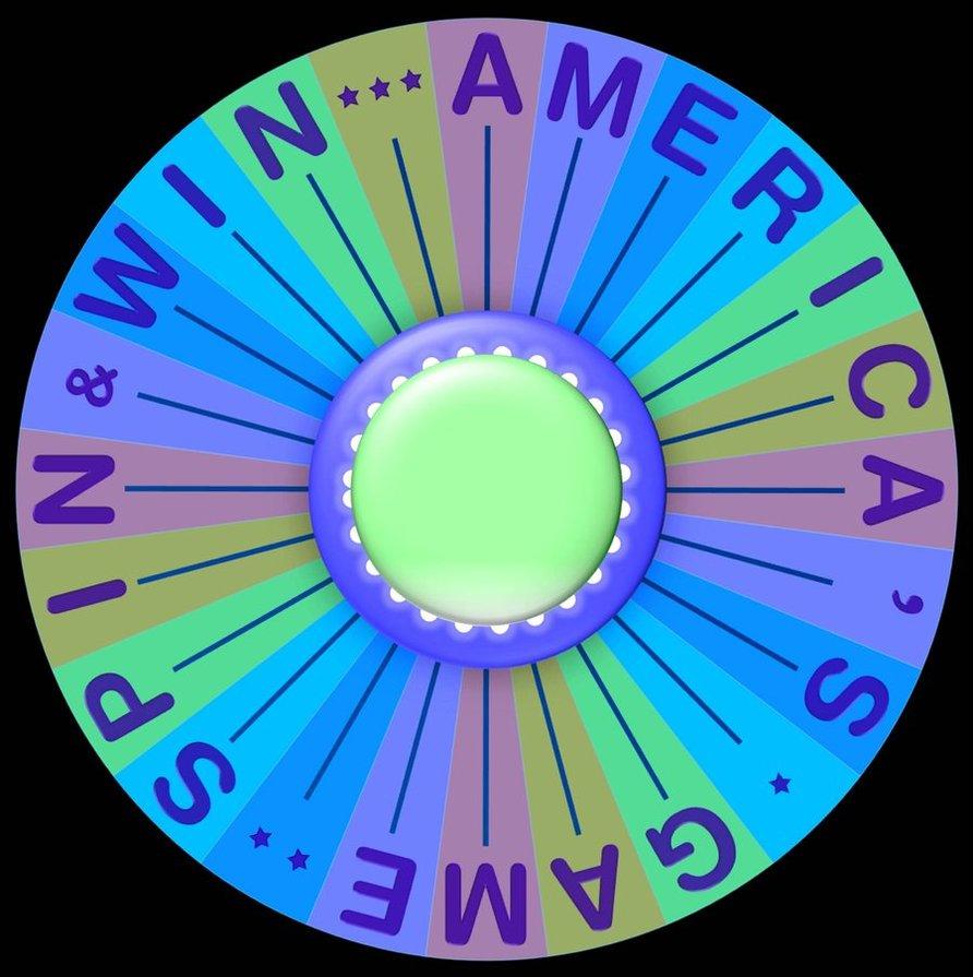 wheel of fortune bonus round prize distribution
