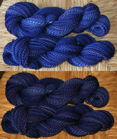 Yarn commission by StarTyrian