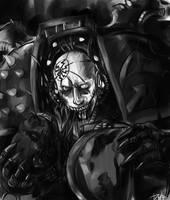 Supremacy by kriegsmachine14