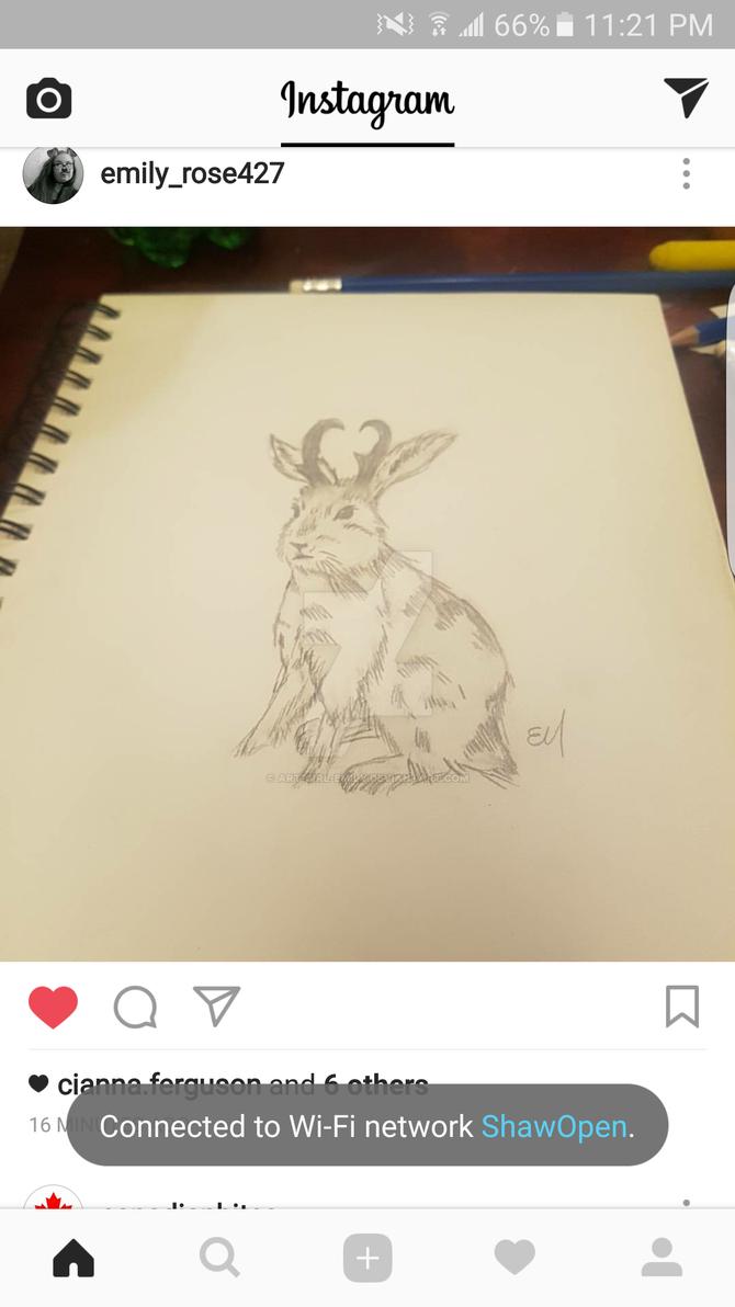 Screenshot 20170314-232105 by Art-Girl-Emily